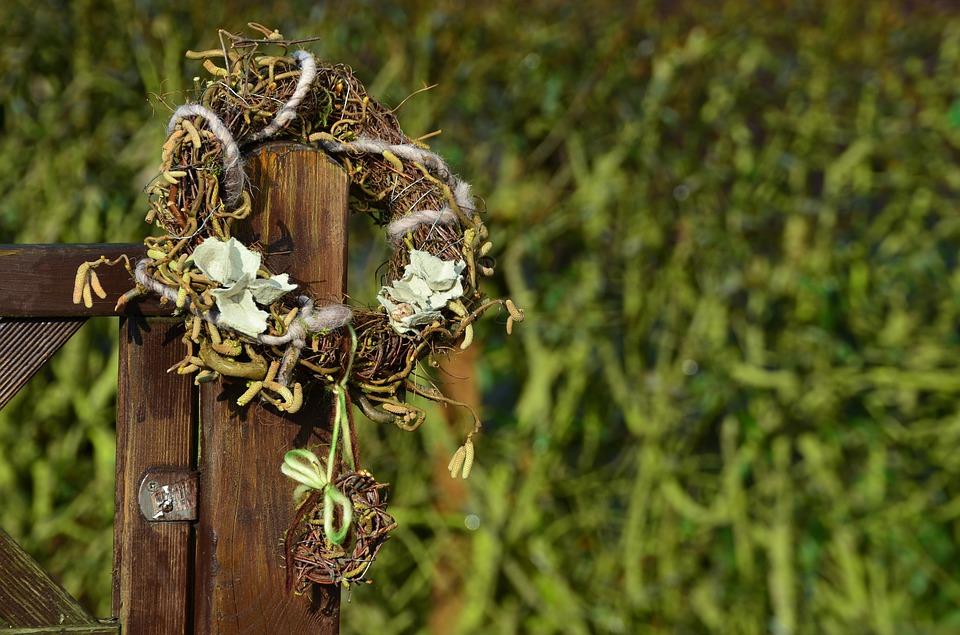 wreath-1243642_960_720.jpg