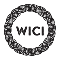"Association for the Promotion of Old Crafts and Culture ""Wici"""